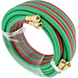 Top 10 Best Hoses of 2020
