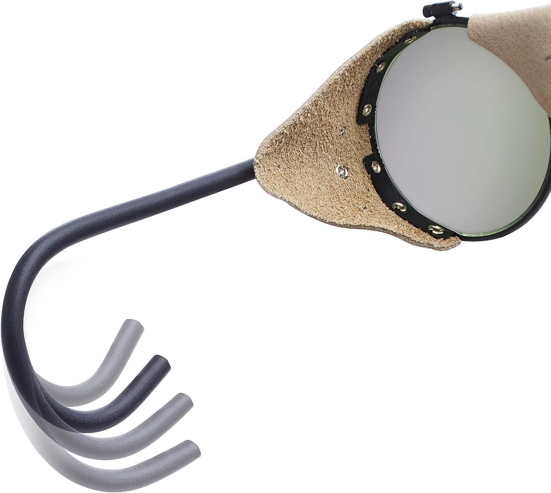 Julbo Vermont Classic Mountain Sunglasses w//Spectron Lens