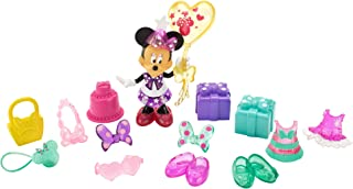 Fisher-Price Disney Minnie, Birthday Surprise