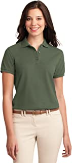 Best olive and clover clothing Reviews