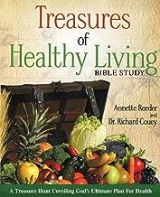 Best treasure bible study Reviews