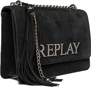 Replay Fw3910.001.a3154 Clutch