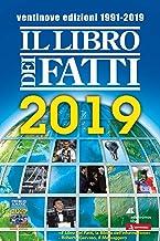 Permalink to Il libro dei fatti 2019 PDF
