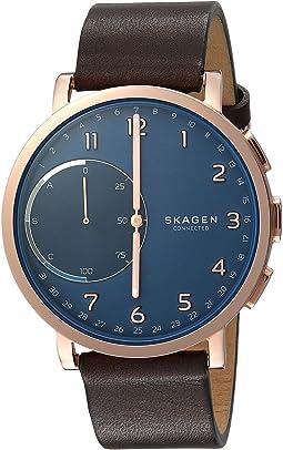 Skagen - Hagen Connected Hybrid Smartwatch SKT1103