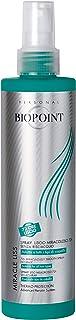 Biopont Miracle Liss Spray Liscio 72h senza Risciacquo, Nutre ed elimina l'Effetto Crespo, per Capelli più Lisci più a Lun...