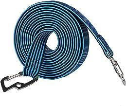 Spanningsband 2M Elasticity Strap Binding Lading Touw voor Auto Motorfiets Bike Met Metalen Gesp Top Touw Sterke Ratchet R...