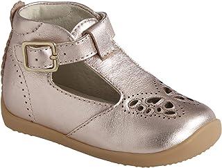 ab8e32e51d1b2 Amazon.fr   VERTBAUDET - Chaussures premiers pas   Chaussures bébé ...