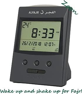 Best islamic alarm tone Reviews