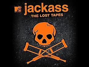 jackass 2 the brand
