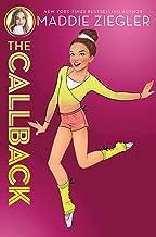 The Callback (2) (Maddie Ziegler)