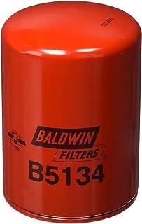 Best baldwin filter problems Reviews