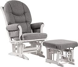 Best dutailier ultramotion nursery glider Reviews