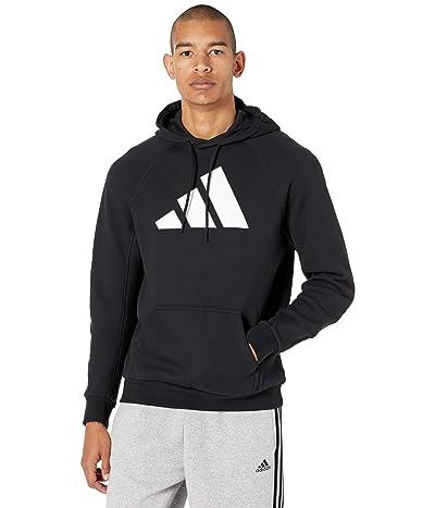 adidas Branded Icons Hoodie