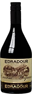 Edradour Cream Liqueur 1 x 0.7 l