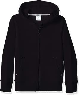 Best black boys hoodie Reviews