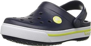 Crocs 917360unisex-child