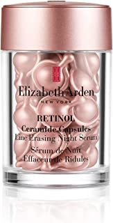 Best ceramide peptide cream Reviews