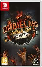 Zombieland: Double Tap - Road Trip (Nintendo Switch