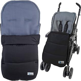 Suchergebnis Auf Für Zubehör Für Kinderwagen Altabebe Zubehör Kinderwagen Buggys Zubehör Baby