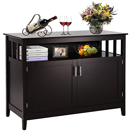 Storage for Kitchen Cupboards: Amazon.com
