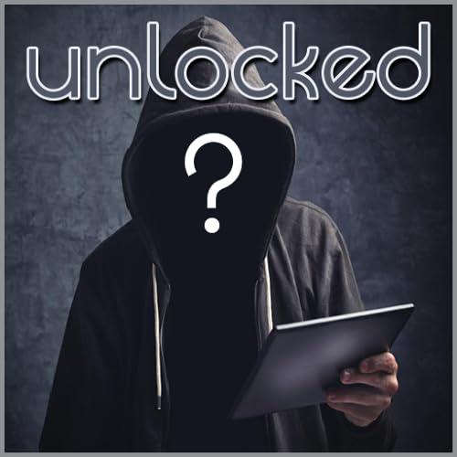 Wifi Real Unlocker 2016 prank