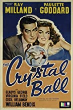 Best crystal ball movie Reviews