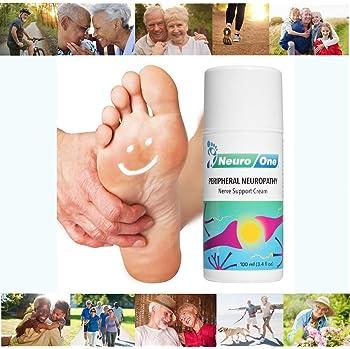 Explore Diabetic Creams For Neuropathy Amazon Com