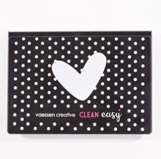 Vaessen Stamp Cleaning Pad Stempel Reinigungspad