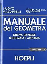 Permalink to Manuale del geometra. Per gli Ist. tecnici per geometri. Con CD-ROM. Con espansione online PDF