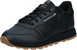 Reebok Womens CL Leather INT