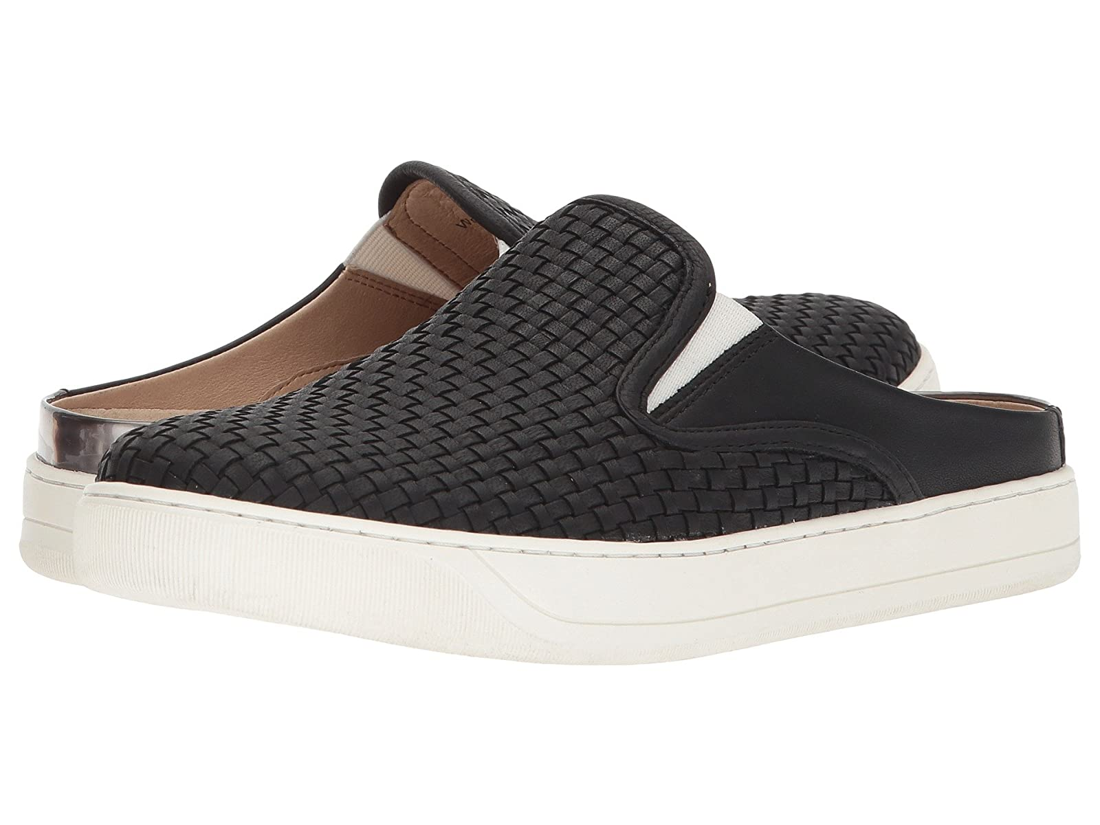Johnston & Murphy EvieCheap and distinctive eye-catching shoes