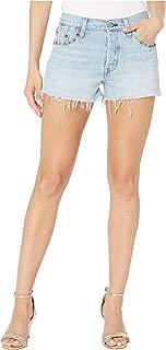 Best running shorts womens Reviews