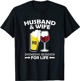 disney life happy wife t shirt