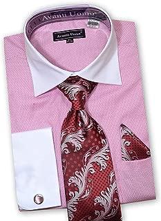 Best avanti uomo shirts and ties Reviews