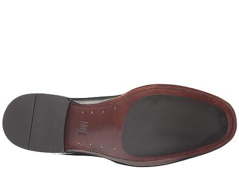 /   / s frye weston chelsea bottes excellente performance 65c952