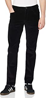 Wrangler Men's Arizona Straight Jeans
