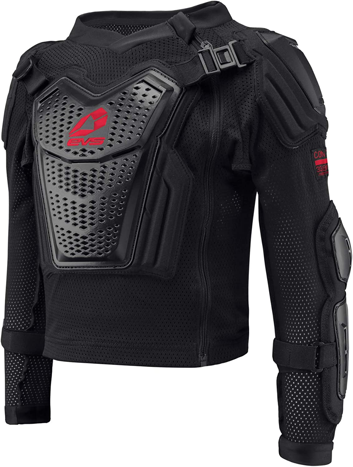 Popular products EVS Sports Suit-Youth New product type Comp