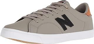 Men's 210v1 Skate Shoe