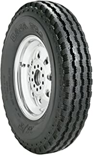 Mickey Thompson Baja Pro All-Terrain Bias Tire - 30/7.0-15