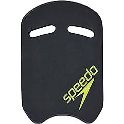 Speedo Kickboard - AW20