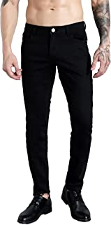 Best next super skinny trousers Reviews