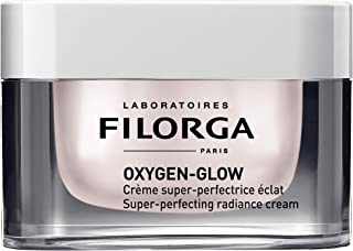 Filorga Oxygen-glow Brightening Perfecting Cream, 50ml
