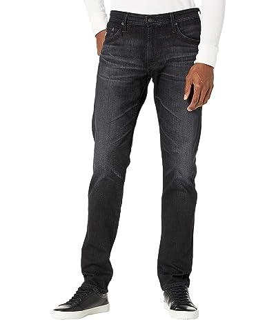 AG Adriano Goldschmied Tellis Modern Slim Leg Jeans in 6 Years Crux