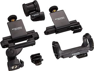 Marantz Professional 26/ASCOPEGEAR Marantz Professional Shotgun Microphone Accessory Kit