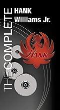 Best hank williams jr complete Reviews