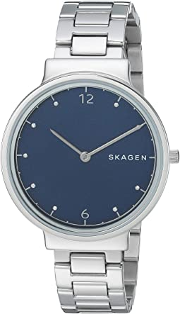 Skagen - Ancher - SKW2606