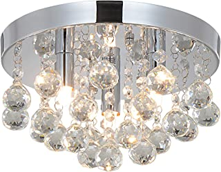 Best spacka ceiling lamp Reviews