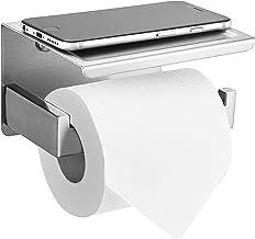 HITSLAM Toiletpapierhouder YLSFGTB
