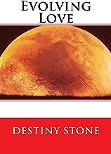 Evolving Love (EVOL LOVE Book 2)
