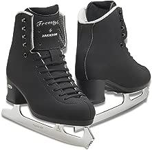 Ice Skates Freestyle Fusion Mens FS2192